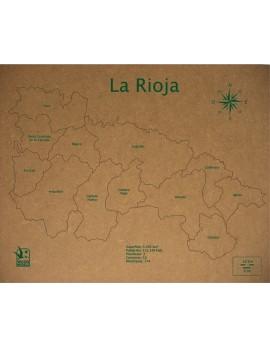 ROMPECABEZAS COMARCAS DE LA RIOJA 300x370